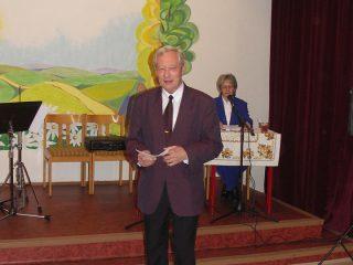 Zdeněk Nečesánek