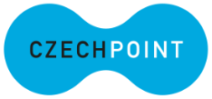 czechpoint-logo.png