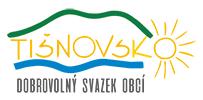 dso-tisnovsko.png