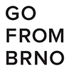 gofrombrno.png