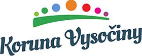 logo-koruna-vysociny.jpg